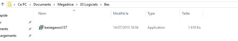 bex01